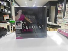 AMY WINEHOUSE 2LP EUROPE FRANK 2020 GATEFOLD