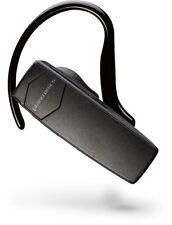 Plantronics Original Explorer 10 Bluetooth Headset f.Samsung,HTC,Sony,Huawei