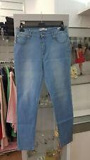 Jeans von C&L Gr.42/44 long (Q22)