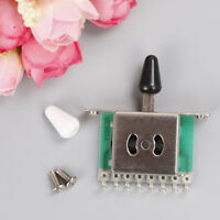 3-Way pickup selector switches toggle leaver switch for tele strat guitar GN