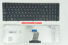 For LENOVO MP-10A36E0-6864 25-012622 Pk130e43a11 9Z.N5ssc.00S Spanish Keyboard