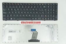For LENOVO MP-10A36E0-6864 25-012622 Pk130e43a11 9Z.N5ssc.00S Spanish Keyboard