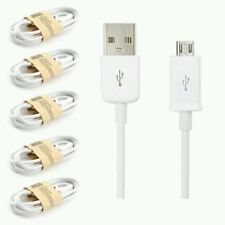 USB Data SYNC Charging Charger Cable Lead for Samsung Galaxy Tab A 4 10.1 E 9.6