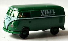 VW T1 Cajones VIVIL 1:87 Brekina