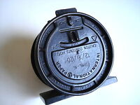 "Lost Wax Cast Bronze  ""Coffee Cup Covers/Holder "" Decorative Napkin Holder"