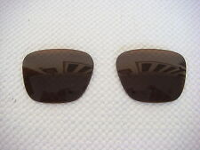 Authentic Persol Brown Model 865 Uv Glass Replacement Lenses