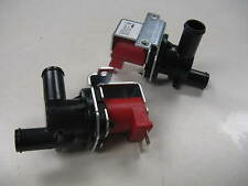 9041105-02    ICE-O-MATIC  Purge Valve    240V /  60hz  /  12W        904110502