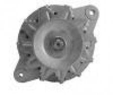 Aftermarket Ford Alternator SBA185046071 1 Yr Warranty