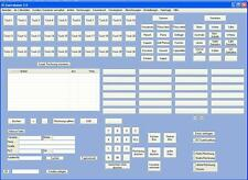 Gastrokasse Gastronomie Kassensystem Gastronomiekasse + Scanner scannersoftware