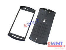 for Sony Ericsson Xperia Neo V Replacement Blue Housing Cover Case Part ZVHS541