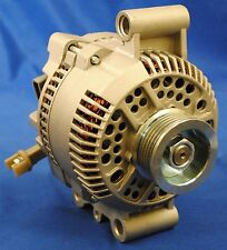2001-2005 FORD RANGER & 2001-2007 MAZDA B4000 V6 4.0L ALTERNATOR 8258 / 1L5U-BA