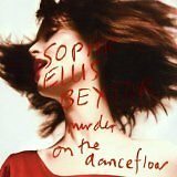 ELLIS-BEXTOR Sophie - Murder on the dancefloor - CD Album