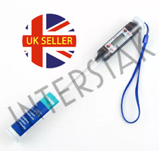 Digital Food Thermometer Probe Temperature Kitchen Cooking BBQ Meat Turkey Oven