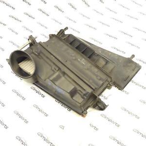 07-11 Mercedes R320 GL320 ML320 CDI Diesel Intake Cleaner Box Right 6420902001
