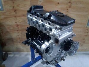 nissan Navara D22 Patrol ZD30 engine, rebuilt with big warranty