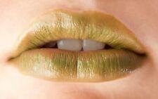 Olive Green Lipstick 24pc set