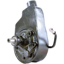 Power Steering Pump ACDelco Pro 36P1375 Reman