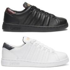 K-Swiss Lozan III TT reptile women´s Glam sneaker shoes trainers