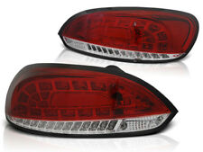 LED FEUX ARRIERE LDVWI1 VW SCIROCCO III 2008 2009 2010 2011 2012 2013 2014