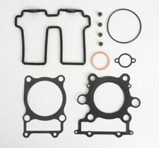 Motorcycle Engine Gaskets & Seals for Yamaha TTR250 for sale | eBay