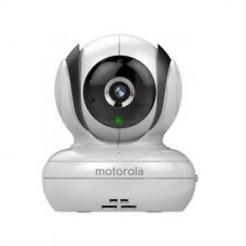 MOTOROLA MBP36SC ADDITIONAL CAMERA ONLY (NEW MODEL) - NEW