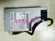 FSP Group 150W 12V 4-pin Power Supply FSP135-KHAM1