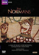 Normans (DVD, 2010)