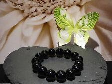 Markenlose Echte Edelstein-Armbänder mit Achat für Damen
