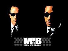 Men in Black (1997) Collector's Edition Region 2 DVD [2000] - Will Smith