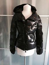 Moncler Shiny Gesse Jacket  Size 10 Size 2