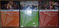 Modern Worship Series 5 DVD Set