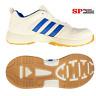 Adidas Adiplus 2 K Entraînement- Marche Chaussure de Sport Enfants Gr.33 Neuf