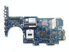 Dell Alienware M14X R3 Intel Motherboard VAR00 LA-9201P CN-CGYDT GT765M Test ok