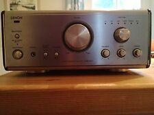 DENON PMA-6.5 Amplificateur