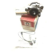 1987-02 GM Cars Wiper Motor Package Comes With Pulse Board AC Delco 22110871