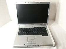 New listing Dell Inspiron Pp12L Laptop Parts or Repair only As Is