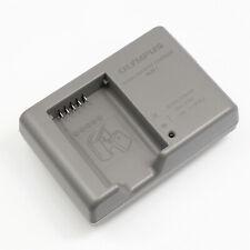Original OLYMPUS BCN-1 Charger For Olympus E-P5 OM-D E-M5 E-M1 Battery BLN-1