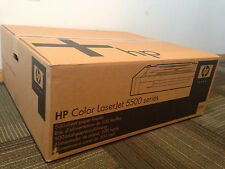 HP LaserJet 5500 5550 Paper Tray 500 Sheets C7130B - New Sealed