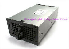 Dell Poweredge 2600 Server Power Supply 01M001 1M001 0C1297 NPS-730AB 750w PSU