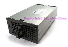 Dell Poweredge 2600 Server Power Supply 01M001 1M001 0C1297 NPS-730AB 750w PSU