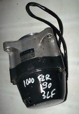 ALTERNATEUR alternator generator Yamaha 1000 FZR 750 FZ