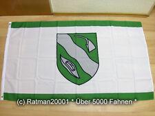 Drapeaux drapeau westphalie Emsdetten - 90 x 150 CM