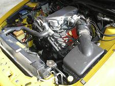 HOLDEN COMMODORE VU UTE V6 ENGINE MOTOR 3.8ltr Ecotec engine