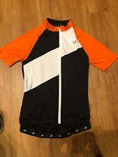 Performance Bicycle Cycling Jersey Mens Small Sample