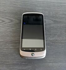 Google Nexus one good working condition or for parts
