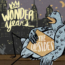 The Wonder Years - Upsides [New CD] Deluxe Edition