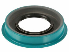For 1988-1999 Chevrolet K1500 Axle Seal Rear 19738CJ 1989 1990 1991 1992 1993