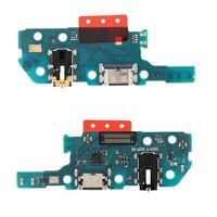 Pour Samsung Galaxy A20E A202 Port de Charge Dock Connecteur Casque Jack & Micro