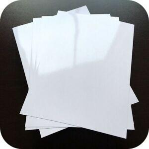 PhotoPlus Premium Paper Photo Gloss 180gsm A4 (20 sheets)