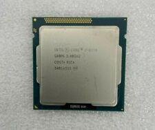 Intel Core i7-3770 SR0PK 3.40GHz Procesador de 4 núcleos de CPU LGA1155